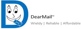DearMail